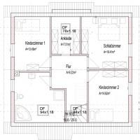 Planung, Gestaltung und Fotos der neuen Dusche beim Hausbau