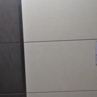 Bodenfliesen Küche – helle oder dunkle fliesen in der Küche?