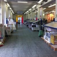 Günstige Fliesen beim Fliesen Discount in Berlin Kaulsdorf
