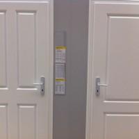 Erfahrungen mit Prüm-Türen – Preise und Qualität?