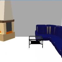 Haus in 3D? Kostenlose Hausplaner Software