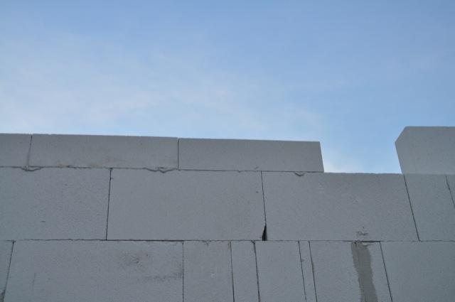 Erhöhung der Raumhöhe im Erdgeschoss