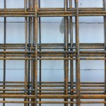 Stahl - Trend im Hausbau?