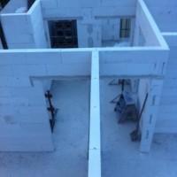 Labyrinth? – Hausbau ohne Ausweg?