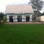 Es wächst im Hausbau Blog
