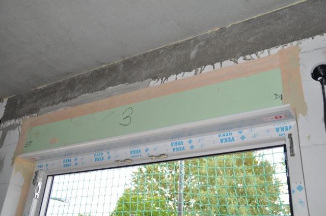 Kosten Unterputz Rolladen Beim Hausbau Mit Motor Timer Astrofunktion Hausbau Blog