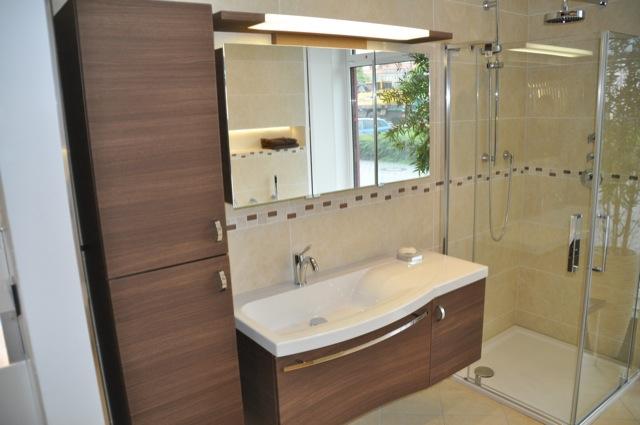 Badezimmer Sanitar Komplett