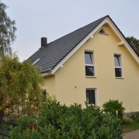 Kosten & Preise – Dachfenster nachträglich einbauen