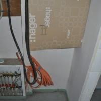 Netzwerk beim Hausbau einrichten – Aufbau & Kosten