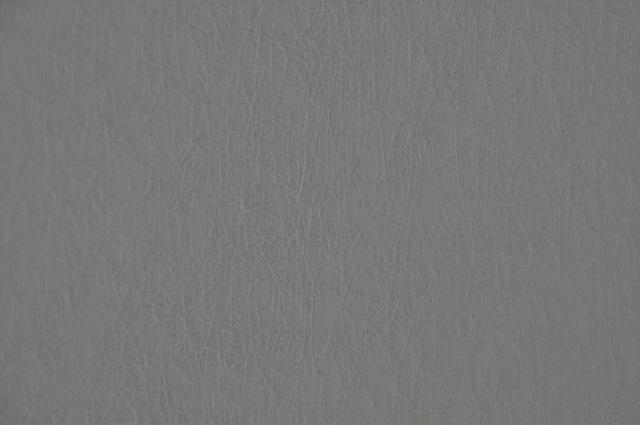 Malervlies in der Detailaufnahme