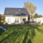 Erfahrungen beim Hausbau - Tipps & Tricks für die Einfamilienhaus Planung