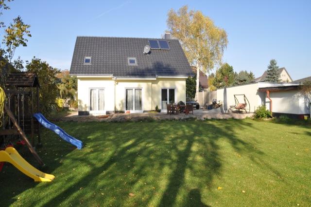 Erfahrungen Beim Hausbau 145 Tipps Zur Planung Des