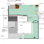 Gartenplanung: Nach dem Hausbau den Garten anlegen