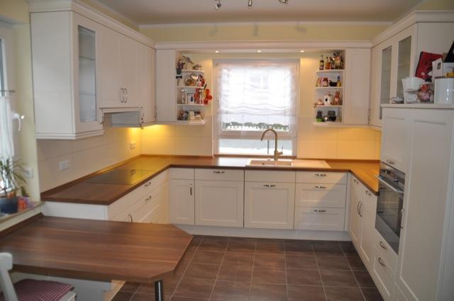 hausbau kosten baukosten f r unser einfamilienhaus eine bersicht hausbau blog. Black Bedroom Furniture Sets. Home Design Ideas