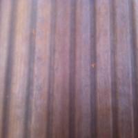Vergleich: Terrasse aus Holz oder Stein? Vorteile, Nachteile, Kosten