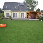 Einfamilienhaus bauen: Ablauf, Planung & Kosten im Hausbau Blog