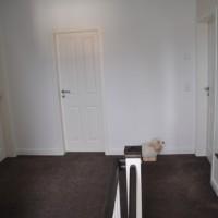 Flur & Eingangsbereich gestalten – Ideen für die Eingangs-Gestaltung