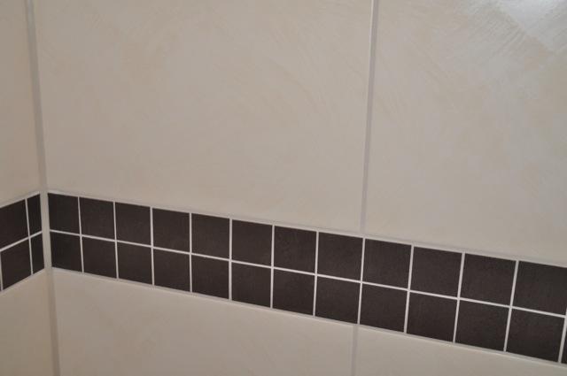 Fußboden Fliesen Bad ~ Fazit die wahl der fliesen beim hausbau für küche bad co