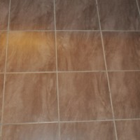 Bodenbelag im Wohnzimmer: Erfahrungen mit Nussbaum Laminat