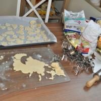 Sitzgelegenheit Küche – Essecke, Tisch, Bar, Theke oder nix?