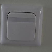 Bewegungsmelder für Innen – Tipps um Licht, Lampen & Leuchten zu schalten