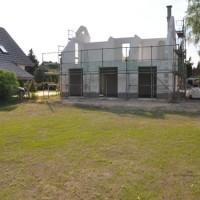 Garten-Terrasse anlegen – Alle Kosten, Fotos & Infos zum Terrassenbau