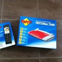 Heimnetzwerk beim Hausbau einrichten – Fritzbox als günstige Alternative?