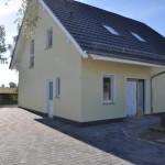 Gala-Bau Neuenhagen: Gartenbau & Pflasterarbeiten von Uwe Zimmermann