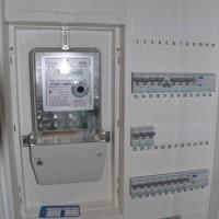 Intelligenter Stromzähler: Stromverbrauch messen – nur wie?