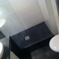 Badezimmer beim Hausbau: Tipps für die Badgestaltung und Badplanung