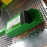 Vergleich: Streuwagen für Rasendünger & Gardena Test-Erfahrungen
