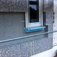 Was sind die Vorteile einer Wärmedämmung beim Hausbau?