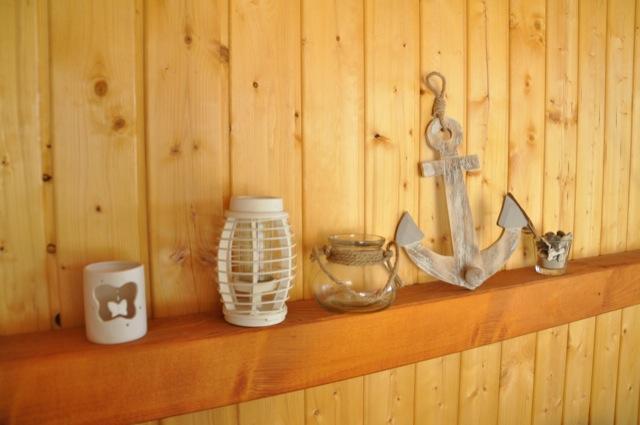 Ideen für eine maritime Gestaltung