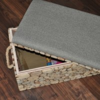 Stauraum-Optimierung in kleinen Räumen – Insider-Tipp der garantiert nicht funktionert