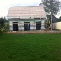 Hausbau 2018: Änderungen Bauvertrag – Neue Regelung Bauvertragsrecht beim Neubau