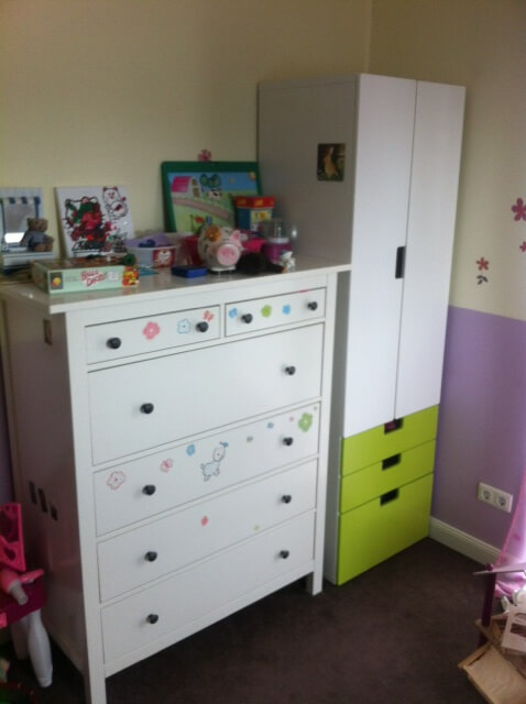kinderzimmer f r jungs einrichten kleine tipps gro e wirkung hausbau blog. Black Bedroom Furniture Sets. Home Design Ideas