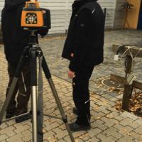 Vermessung Zaun – Erfahrungsbericht Zaun vom polnischen Anbieter