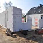 Neubau oder Sanierung?