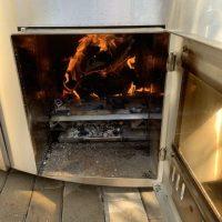 Heizung Badefass – Vor- & Nachteile: Holzofen, Elektrische Heizung, Wärmepumpe