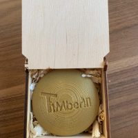 Erfahrungen Timberin TimberTemp – Wasserdichtes Bluetooth Thermometer