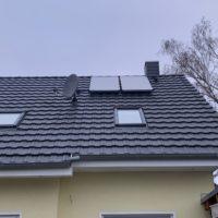 Lohnt sich in 2020 noch der Bau einer Photovoltaik-Anlage auf dem Dach?